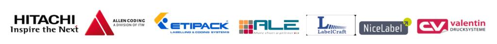 Unsere Partnerunternehmen