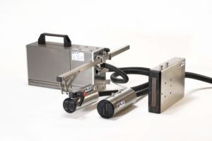 Verpackungsdruck TZ-PR Serie