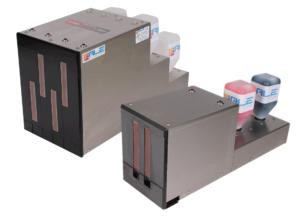 Verpackungsdruck TC Twin Serie